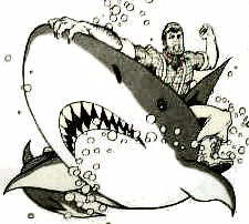 Lumberjack Riding Shark.PNG