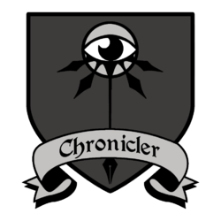 Chronicler 1.png